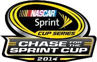 2014 Chase For The Sprint Cup Contenders