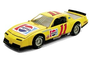 Let S Go Racing Nascar Collectables