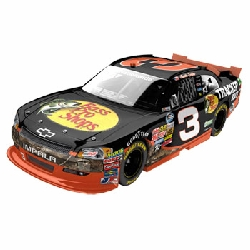 "2012 Austin Dillon 1/24th Bass Pro Shops ""Nationwide Series"" car"