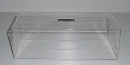 Action 1/24 replacement lid for alcohol and tabacco cars from 1994 - 1997