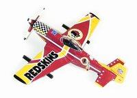 2003 Washington Redskins 1/48th P-51 Mustang