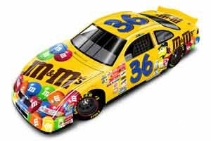 Ups Trucks For Sale >> ..2001 Ken Schrader 1/24 m & m 's c/w car