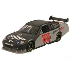 2008 Dale Earnhardt Jr 1/24th AMP Test Car