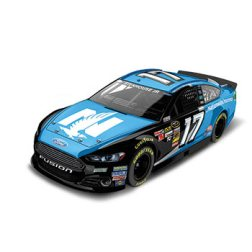 2014 Ricky Stenhouse Jr 1/64th Nationwide Insurance Pitstop Series car